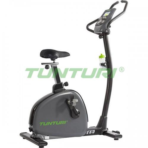 Велотренажер Tunturi Hometrainer Performance E60, код: 17TBE60000