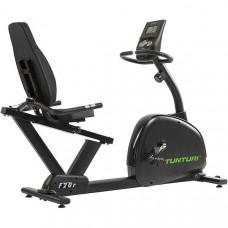 Велотренажер Tunturi Comfort Competence F20R, код: 17TBR20000