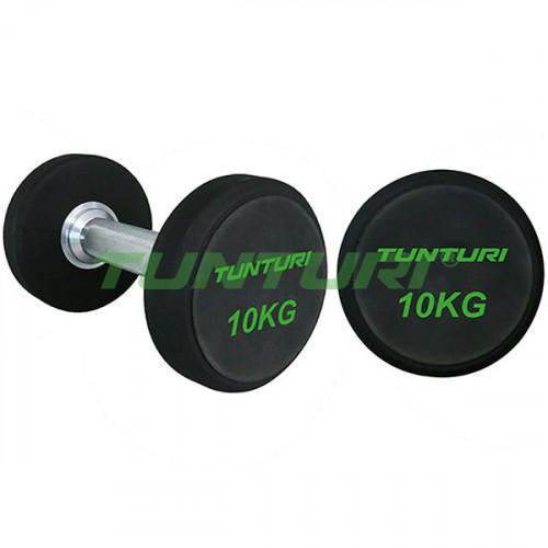 Гантельный ряд Tunturi 10-20 кг, код: 14TUSCF051