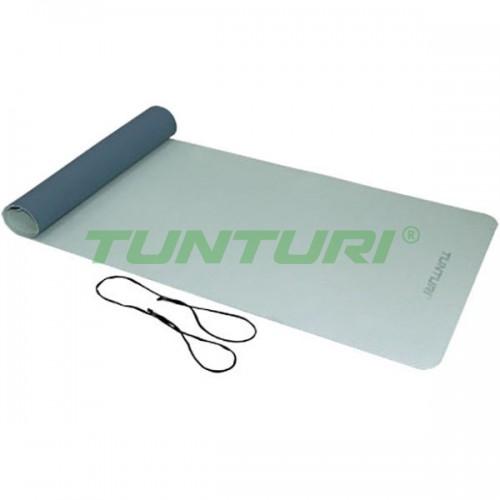 Коврик для йоги Tunturi, код: 14TUSYO033