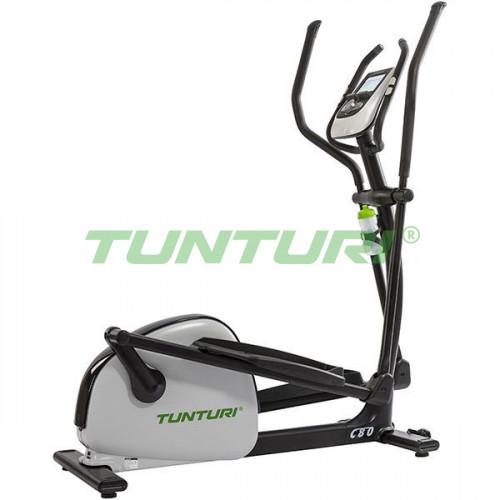 Орбитрек Tunturi Endurance C80, код: 17TCR80000