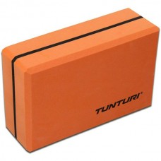 Блок для йоги Tunturi, код: 14TUSYO017