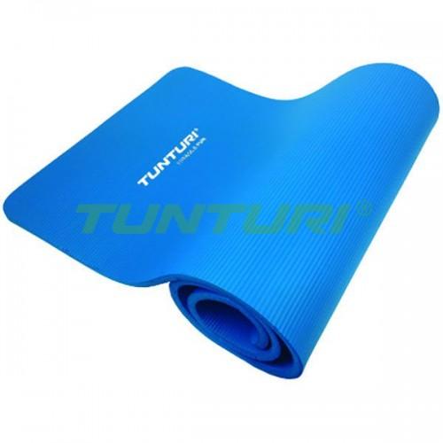 Коврик для фитнеса Tunturi NBR, код: 14TUSFU124